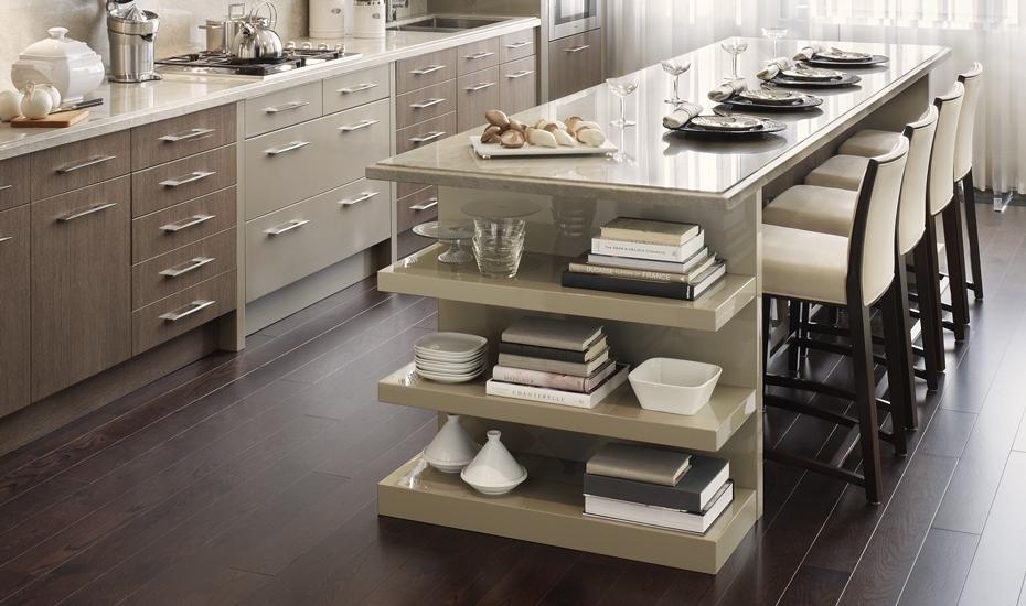 Downsview Kitchens Master Plan Downsview Kitchens And Fine Custom - Downsview kitchens
